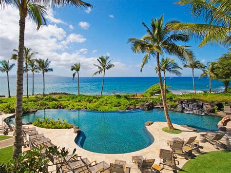 koa in hawaiian 36 epic beach hotels to visit before you die page 2 of 2 matador network