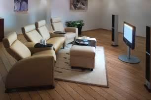 sofa stressless stressless home theater seating stressless arion