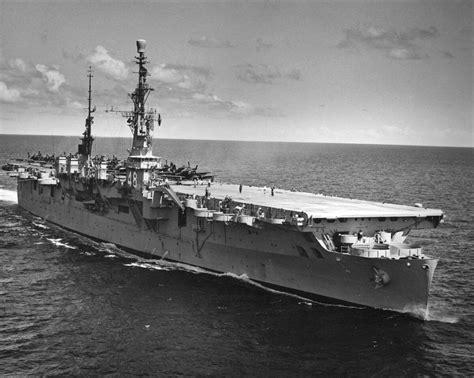 uss saipan cv  asbestos exposure navy veterans