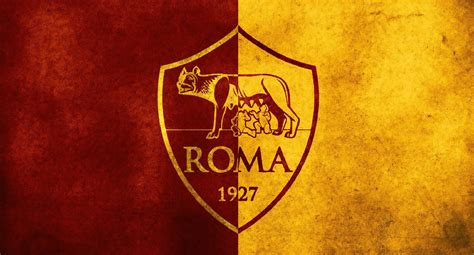 roma wallpapers images  pictures backgrounds