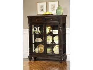 livingroom cabinet largo international living room small curio cabinet d2370 259 j miller 39 s gulf fl
