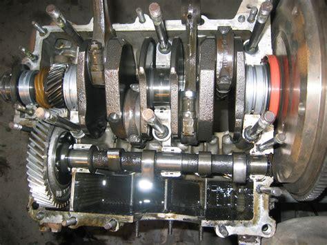 thesambacom performanceenginestransmissions view