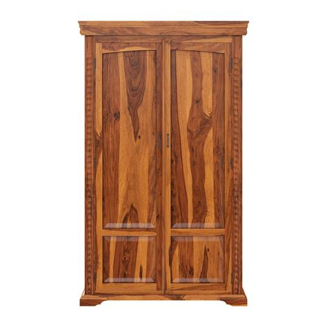 Large Wardrobe With Shelves by Empire Bedroom Rustic Solid Wood Large Armoire Wardrobe