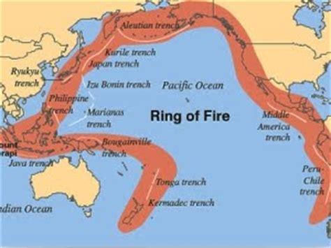 solymone blog indonesias mount lokon erupts