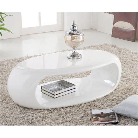 housse canapé cuir 3 places table basse ovale blanc