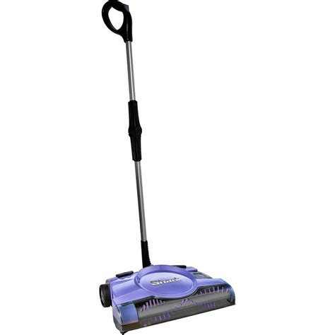 Shark Cordless Floor Cleaner by Shark Cordless Carpet Floor Sweeper Rechargeable