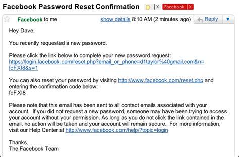 I Forgot My Administrator Password Macbook Pro