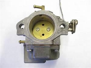 Cheap Mercury Outboard Carburetor Diagram  Find Mercury Outboard Carburetor Diagram Deals On