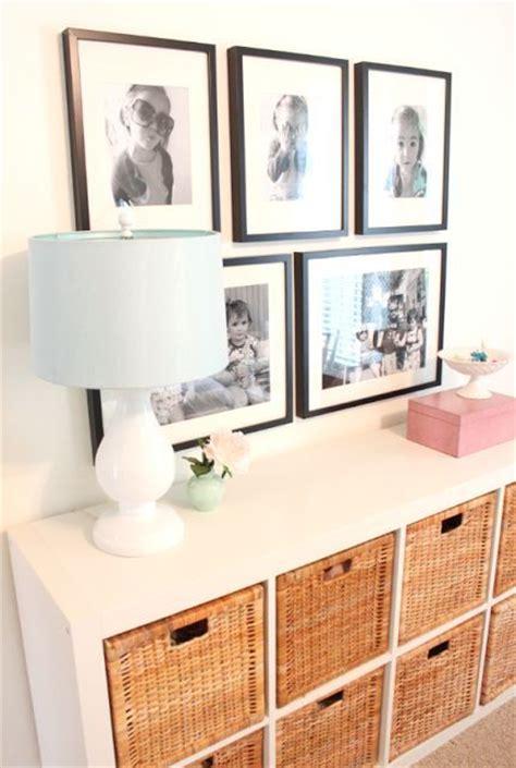 28 IKEA Kallax Shelf Décor Ideas And Hacks You?ll Like   DigsDigs