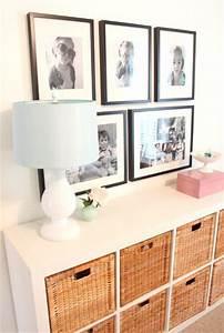 Best 25+ Ikea kallax shelf ideas on Pinterest Ikea