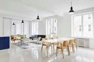 scandinavian design house scandinavian dining room design ideas inspiration
