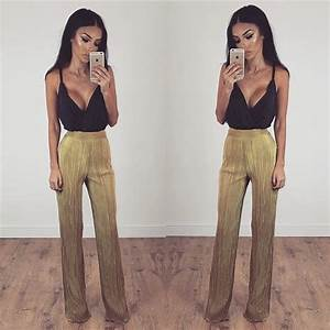 Going Out Outfit Ideas   www.pixshark.com - Images Galleries With A Bite!