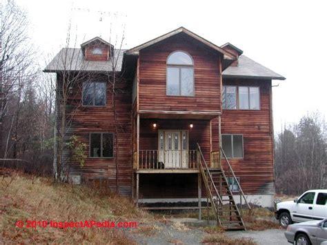 exterior paint colors wood siding home decor interior