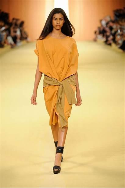 Summer Spring Hermes Trends Paris Hermes Week