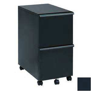 bathroom cabinet organization ideas shop new spec black 2 drawer file cabinet at lowes