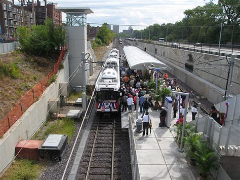 st louis light rail the best u s transit systems you never knew existed grist
