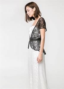 Robe été Mariage : des robes pour un mariage t 2014 beyondzewords ~ Preciouscoupons.com Idées de Décoration