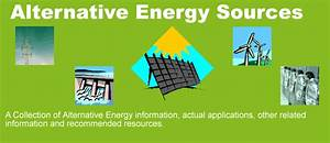 Essay On Renewable Resources go home do your homework watch naruto best creative writing programs in california get java homework help