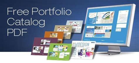15073 graphic design portfolio layout pdf 350 page free graphic design resource stocklayouts pdf
