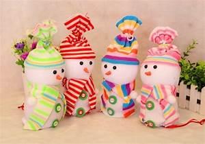 Kleine Weihnachtsgeschenke Selbstgemacht : 120 weihnachtsgeschenke selber basteln ~ Orissabook.com Haus und Dekorationen
