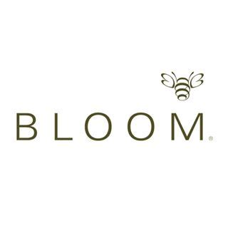 35554 Bloom Coupon Code by 10 Amanda Coleman Jewellery Coupons Promo