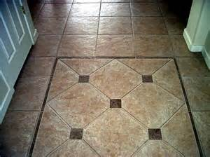 foyers porcelain tiles and search on