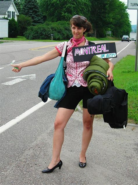 gay hitch hikers men sex images
