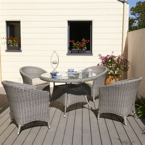 chaise ronde table plus chaise de jardin pas cher advice for your