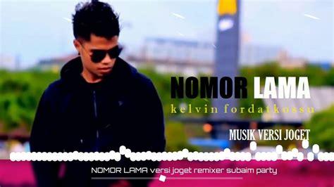 Download lagu gratis, gudang lagu mp3 indonesia, lagu barat terbaik. Download Dj Versi Lama Mp3 Mp4 3gp Flv   Download Lagu Mp3 Gratis