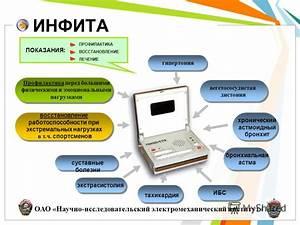 Гипертония бронхиальная астма диабет лечение