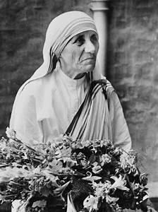 PHOTOS: Remembering Mother Teresa - Rediff.com News