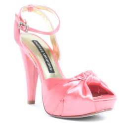 light pink wedding shoes silver wedding shoes pink bridesmaid shoes light pink bridesmaid shoes