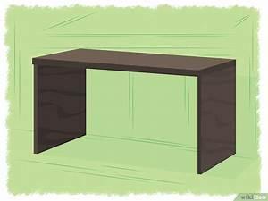 free image intitule make a kitchen island step with With awesome meuble de cuisine ilot central 4 comment fabriquer un 238lot central de cuisine en palettes
