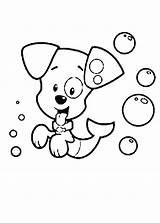 Coloring Bubble Guppies Printable Puppy Sheets Sun Valentine Halloween Nick Jr Disimpan Dari Momjunction Cartoon Birthday Coloringsun Dance sketch template