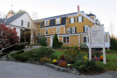 the white barn inn five questions with chef jonathan cartwright of the white