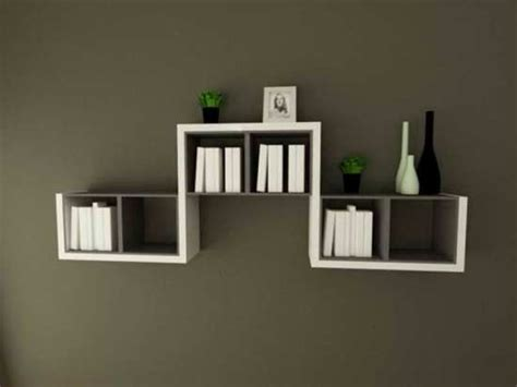 modern tv wall unit modern wall 50 awesome diy wall shelves for your home home