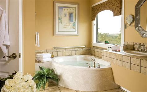 interior design for bathrooms bathroom designs home interior catalog design desktop