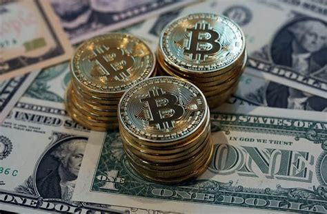 Cotización del cruce de divisas bitcoin / dolar  btcusd  en bolsa. Cambio de Bitcoin a dólares - Noticias Bitcoin