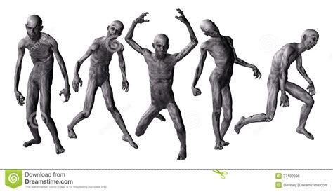 zombies   stock illustration illustration  corpse