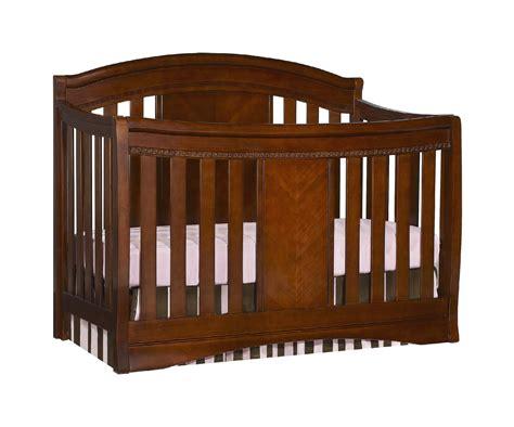 simmons slumber time crib delta children slumber time elite crib n more baby