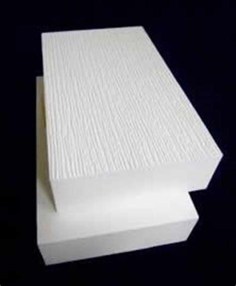azek sheets azek miscellaneous mouldings buy online or get sles