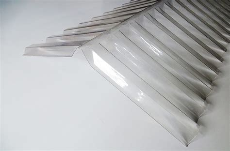 lichtplatten aus polycarbonat lichtplatten aus polycarbonat