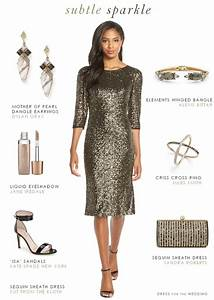 68 best gold mother of the bride dresses images on With winter cocktail dresses for wedding