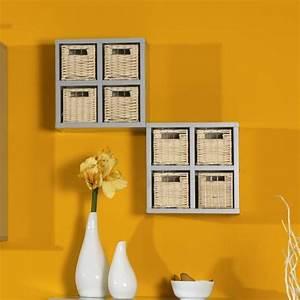 Wandregal Mit Beleuchtung Ikea : ikea wandregal zeitschriften ~ Michelbontemps.com Haus und Dekorationen