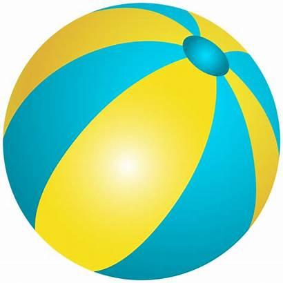Clipart Clip Ball Beach Beachball Hdclipartall