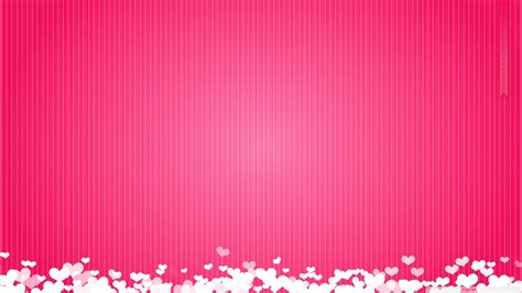 pink background wallpapers 57 images