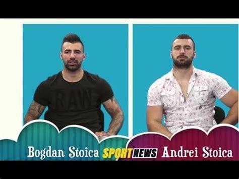 Andrei Stoica - שירים להורדה