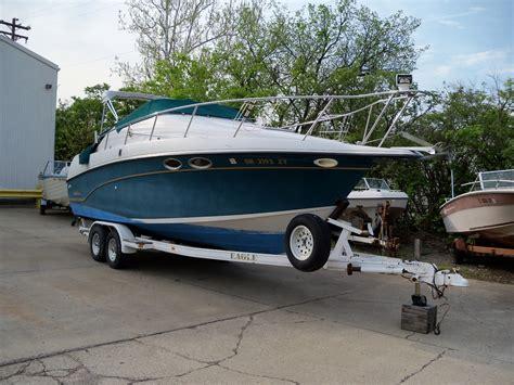 Boat Auctions Cincinnati Ohio by Auto Auction Sneak Preview 5 10 2014 Goodwill Auto