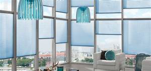 Smart Home Rollladen : erfal plissees in ihrem plissee shop hannover ~ Lizthompson.info Haus und Dekorationen