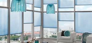 Smart Home Rollladen : erfal plissees in ihrem plissee shop hannover hattendorf oltrogge rollladen markisen ~ Frokenaadalensverden.com Haus und Dekorationen